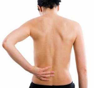 scoliosis rehabilitation london